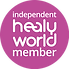 Healy-World_Member-Logo_S.png
