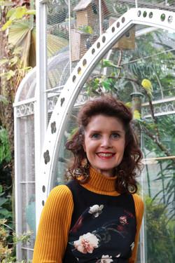 Sylvie-Enguehard-1