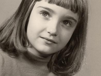 Photo d'école et image de soi : une longue histoire.