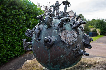 muirs globe.jpg