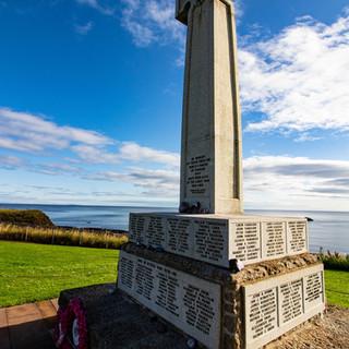 Memorial WW.jpg