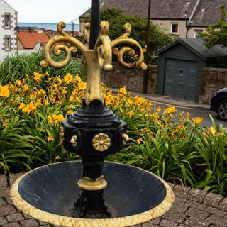 Jubilee fountain.jpg