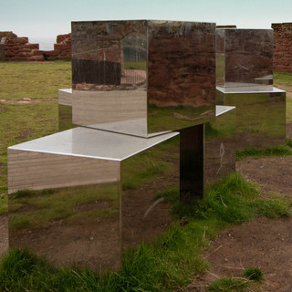 Sea Cubes.jpg