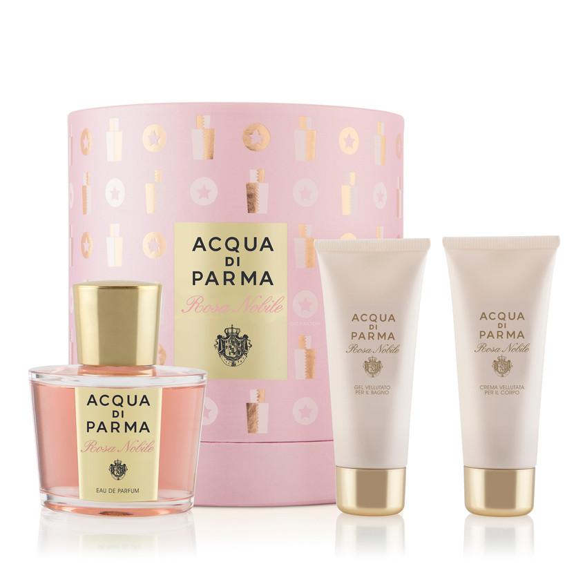 Acqua di Parma giftset