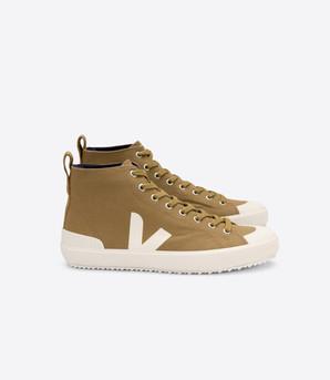 Veja_Sneaker - 95€