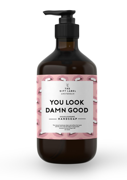 THE-GIFT-LABEL-10_You-look-good