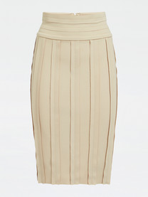 MARCIANO-GUESS - 159€