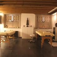 Masumi Massage Antwerpen