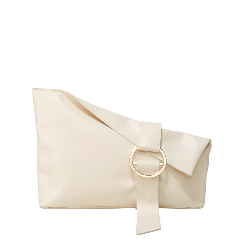 Liebeskind-Berlin_B-Collection_B-Pouch-White_249_90euro