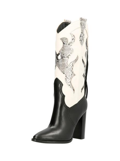 GUESS-FOOTWEAR - 219€