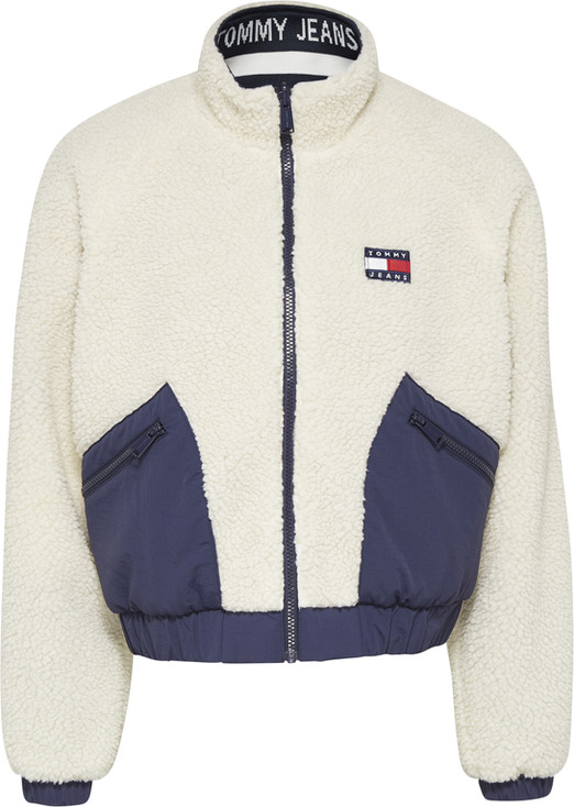 TOMMY-JEANS