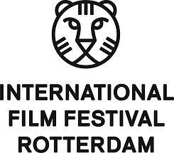 Iffr-logo_medium-1.jpg
