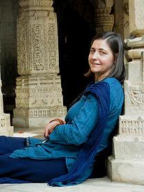 Julie Jain Temple.jpg