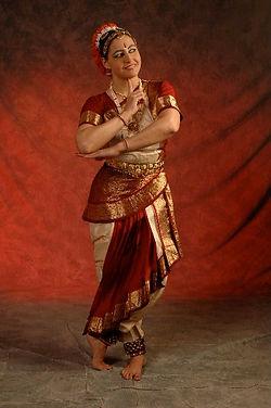 bharat natyam.JPG