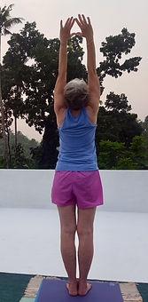 yoga at solaman's copy2.jpg