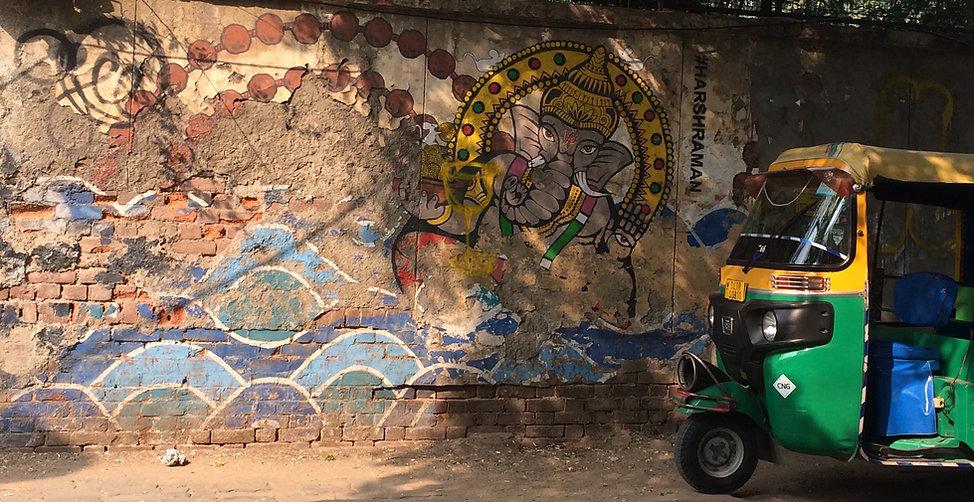 graffiti.2jpg.jpg
