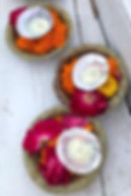 deepa lamps.jpg