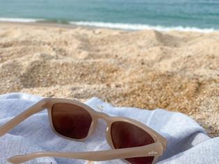 Pela Vision Sunglasses Review