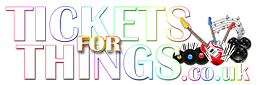 tickets-for-thing-logo-transparent.png