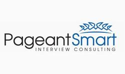 Pageant Smart logo