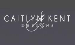 caitlyn kent logo