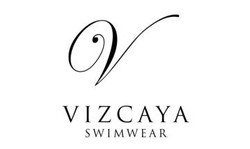 Vizcaya Swimwear logo