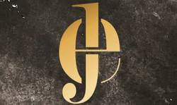 emerie jones artistry logo