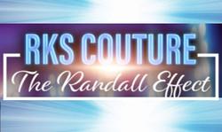RKS Couture logo