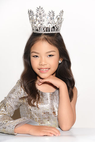 JR Princess 1.jpg
