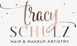 tracy schulz logo