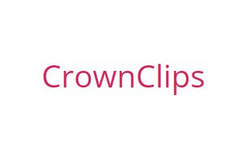 crown clips