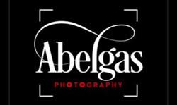 Abelgas Photography logo