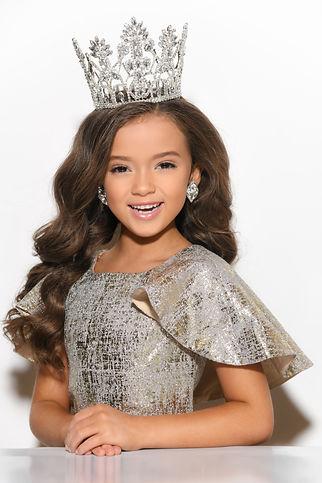 Princess 1.jpg