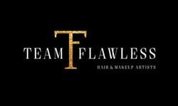 team flawless logo