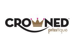 Crowned Prisstique
