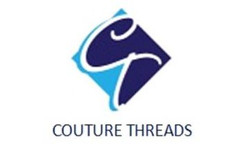 Couture Threads logo
