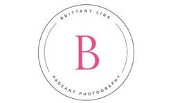 Brittany Link logo