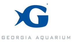 Georgia Aquarium logo