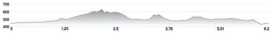 10k elevation grid.png