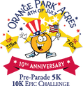2019 eblast10th anniv logo 4TH OF JULY f