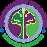 environment-logo_2_orig.png