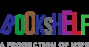 NancysBookshelf.png