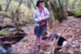 Craig-and-Coco-VId-Snap-201602_510.png