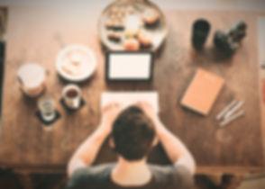 Man at Desk_edited.jpg