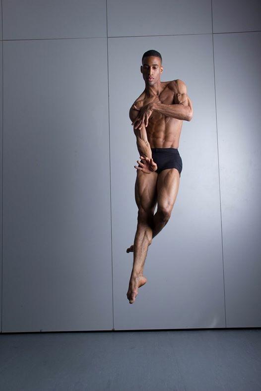 Ballett Show