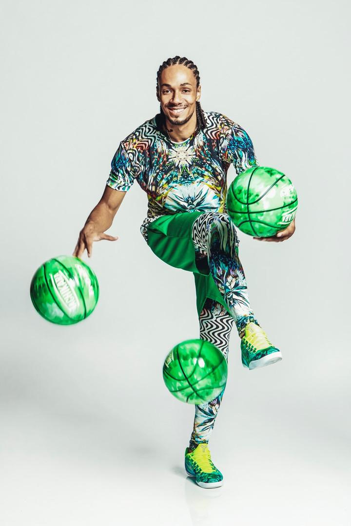Jonglage Basketball.jpg