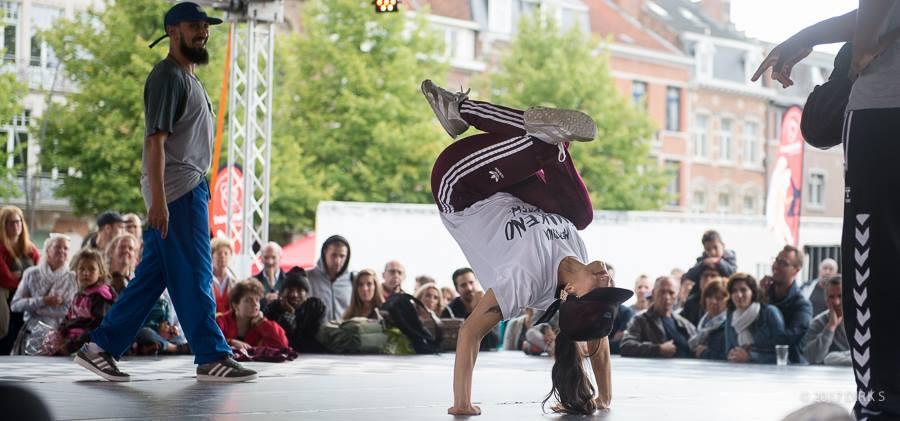 Breakdance show.jpg