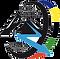 Route 1 du Panathlon
