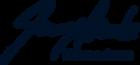Mole_logo.png