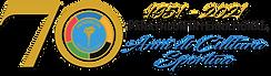 Panathlon70mo2.png